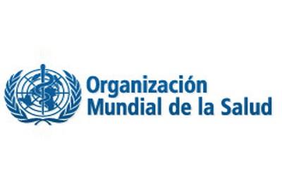 logo-organizacion-mundial-de-la-salud20120407