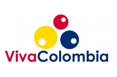 vivacolombia-logo
