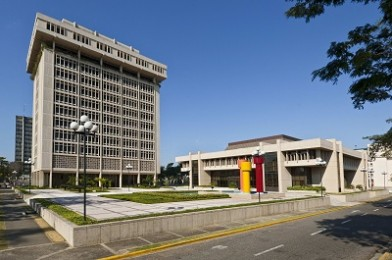 Banco_Central_01
