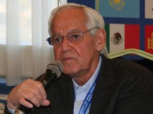 GilbertoMendoza300NF1