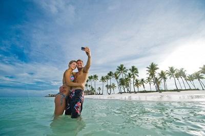Turismo El Caribe