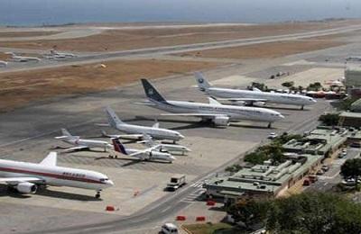 aviones-3-450x325