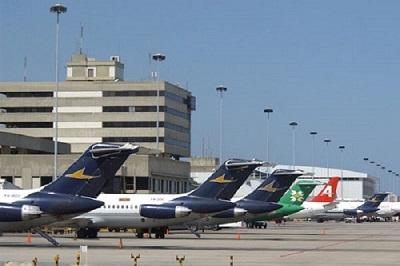 aviones-aeropuerto-maiquetia - Copy
