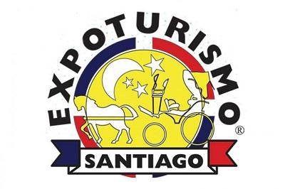phoca_thumb_l_expo_turismo_santiago