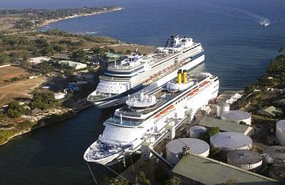 puerto-de-la-romana-cruceros-la-romana-puerto-republica-dominicana-Al-Muelle-Turístico-Barcos-y-Pasajeros-Andrés-Fernández