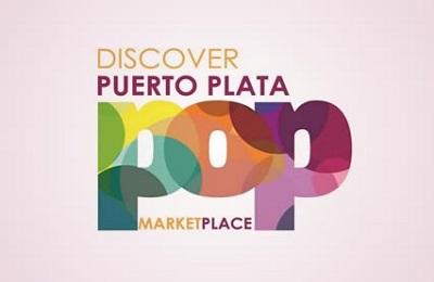 Feria Discover Puerto Plata MarketPlace 2014