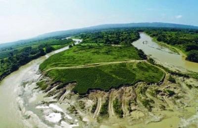 La-extracción-de-arena-y-la-destrucción-de-humedales-y-manglares-provocan-desastre-a-la-ecología-566x441
