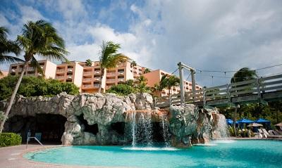 Sugar-Bay-Resort-and-Spa-St-Thomas
