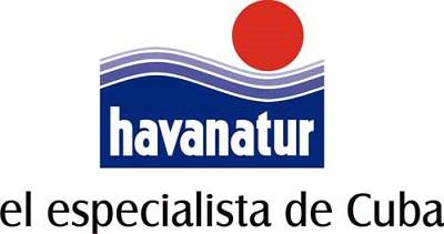 Havanatur