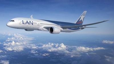 LAN-Boeing-787-570x321