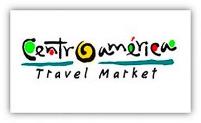centroamerica-travel-market