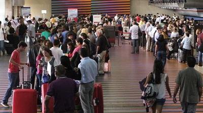 localizacion-aeropuertos-expresados-Foto-Archivo_NACIMA20140613_0014_6