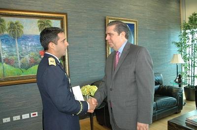 DSC_1233 Ministro