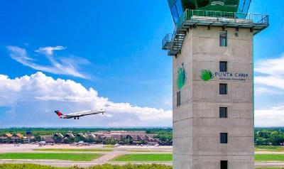 aereopuertoPuntaCana2