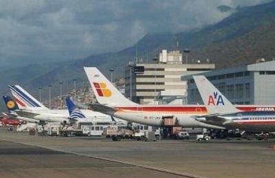 aeropuerto_de_maiquetia_2jul_0