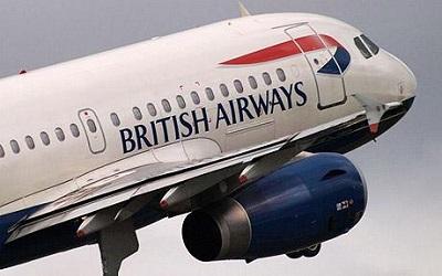 British-Airways_6
