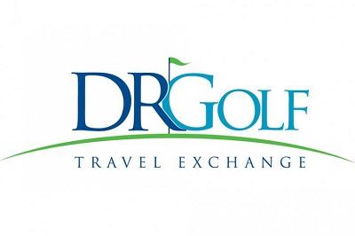 DR Golf Travel Exchance 1