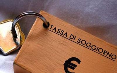 Guida-Fisco-Tassa-di-Soggiorno-2012