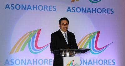 Simón-Suárez-presidente-de-Asonahores.-620x330