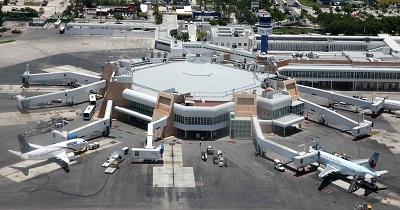 aeropuerto-cancun