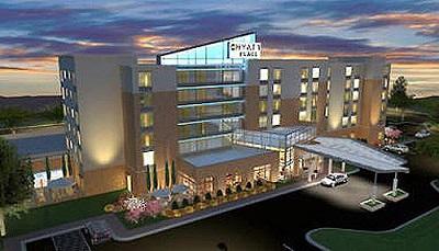 hotel-hyatt-place-2012-09-11-48276