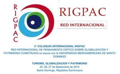rigpac2014