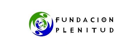 Fundacion Plenitud