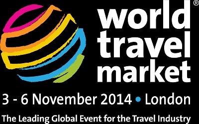 WTM 2014 Logos
