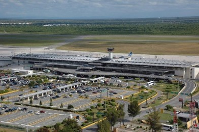 aeropuerto-internacional-de-las-americas