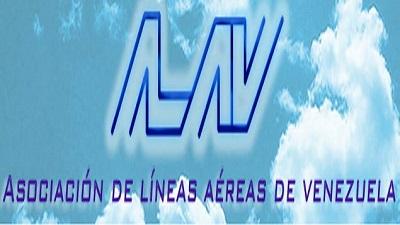 alav1