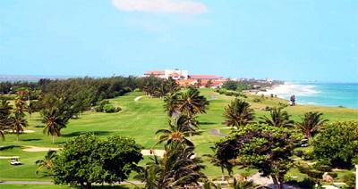 cuba-golf_ewtlsw