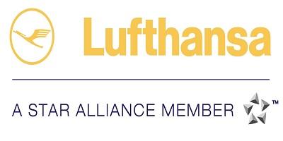 lufthansa_logo_with_pay_line