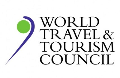 world_travel_tourism_council_74308