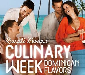 14_BAVARO_CulinaryWeek_ESP_RGB_1