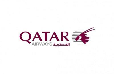 229964_541_qatarairways