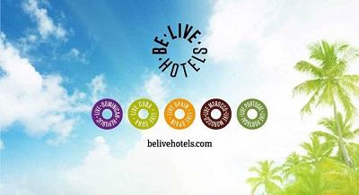 Be-Live-Hotels-Moscu-640x350