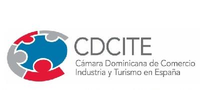 CDCITE