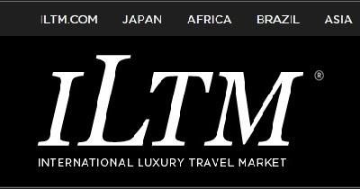ILTM 2014
