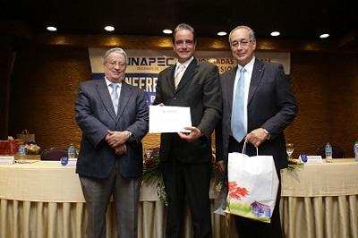 Radhamés-Mejía-Luis-Felipe-Aquino-y-Marco-Antonio-Sánchez1 - Copy