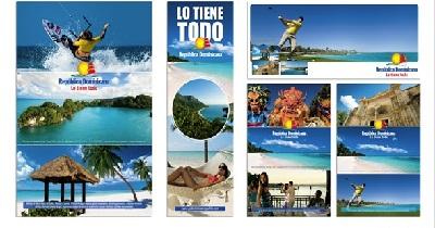 Turismo-Europa_Spain