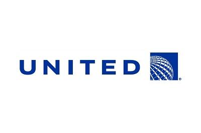 United IF