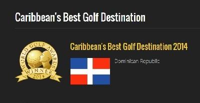 Winners Golf