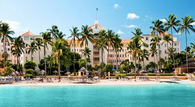 hp-Hilton-Nassau-Bahamas-Beach-1