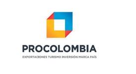 procolombia-nuevo-nombre-logo-proexport-colombia
