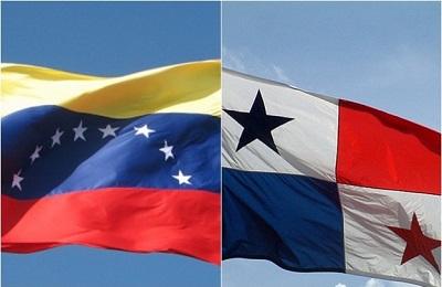 venezuela-panama-625x416