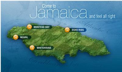 vv-jamaica-main