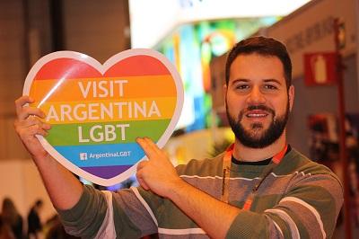 Campaña-Visit-Argentina-LGBT-03