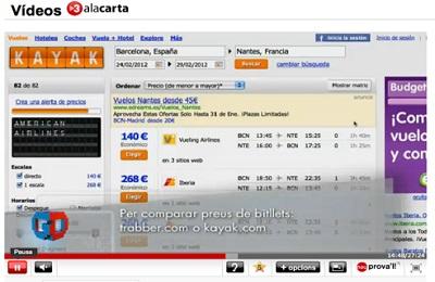 Captura-de-pantalla-2012-02-05-a-las-17.48.58