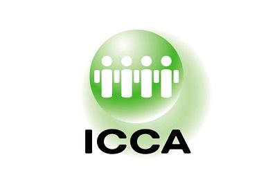 ICCA IF