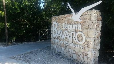 Laguna Bavaro